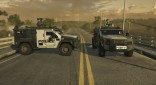 hardline vehicles 1