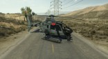 hardline vehicles 16