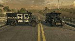 hardline vehicles 3