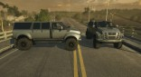 hardline vehicles 4