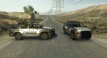 hardline vehicles 5