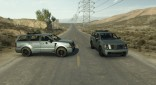 hardline vehicles 6