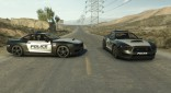 hardline vehicles 9