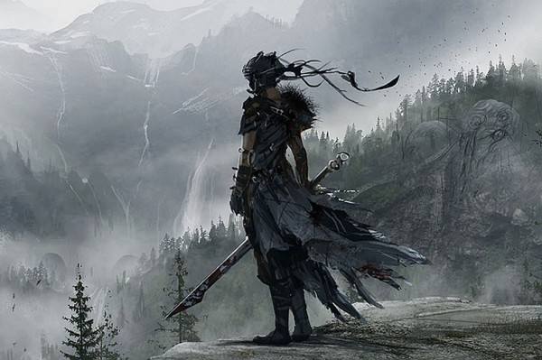 hellblade_concept_01