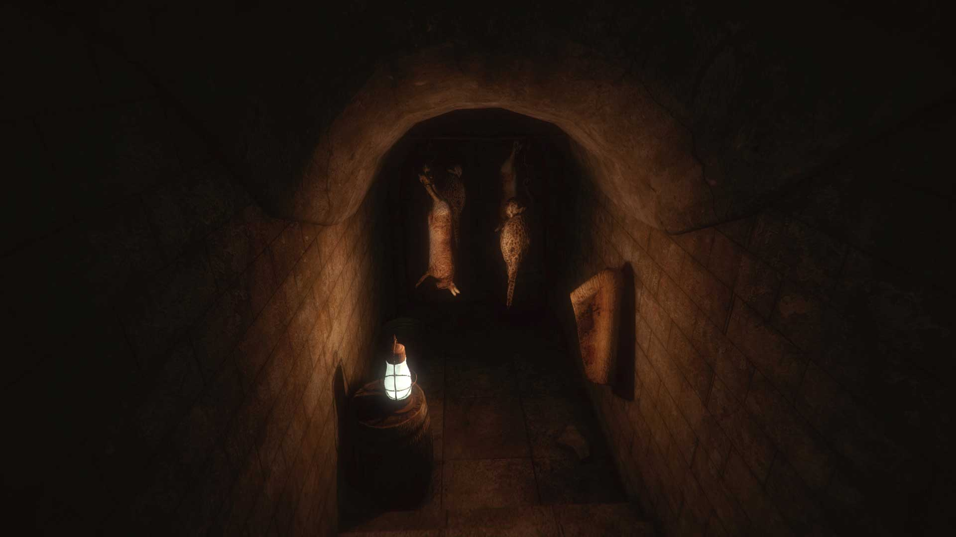 death_in_candlewood_coming_to_linux_mac_windows_pc_late_spring_2015