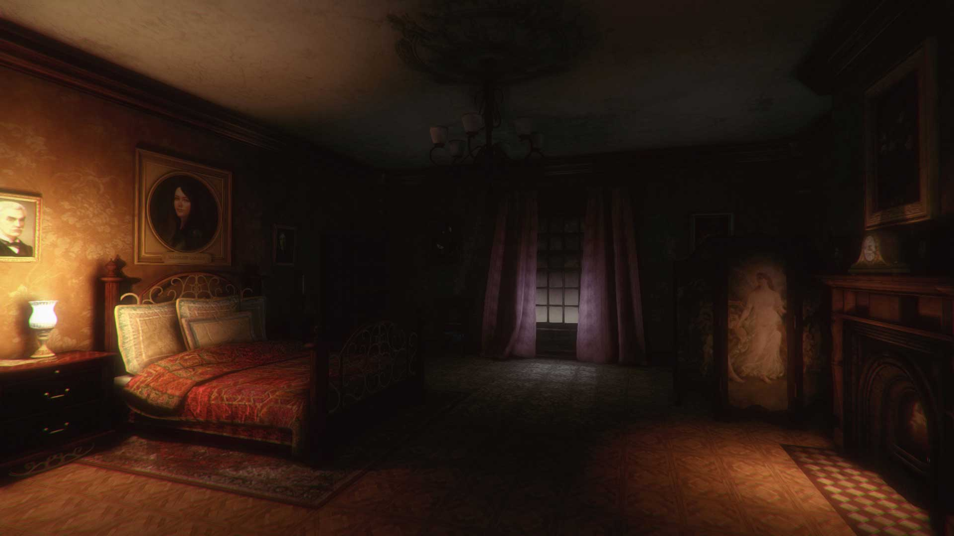 death_in_candlewood_coming_to_linux_mac_windows_pc_screenshort3
