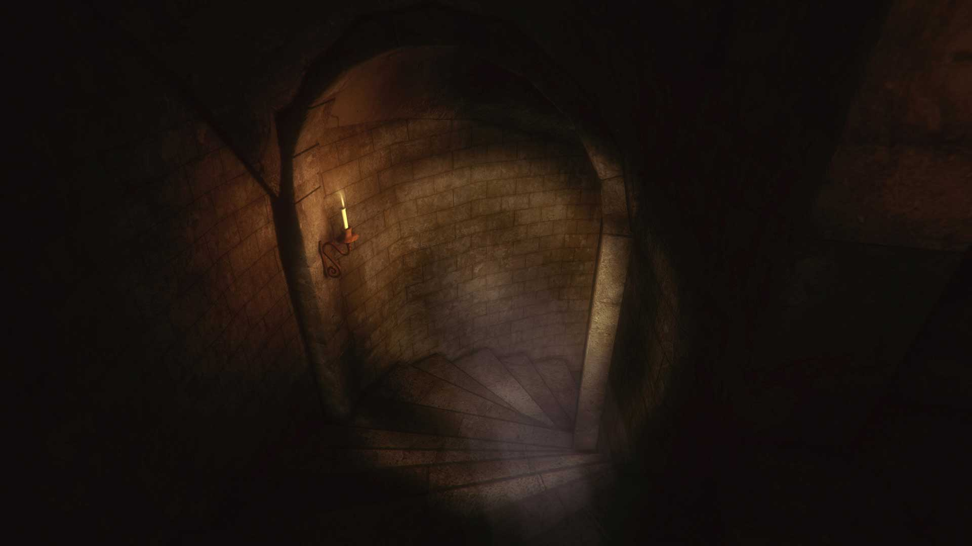 death_in_candlewood_coming_to_linux_mac_windows_pc_screenshort2