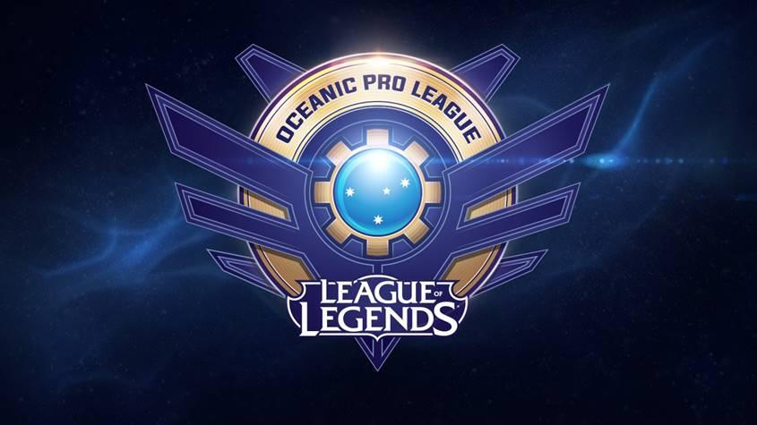 league_of_legends_oceania_league