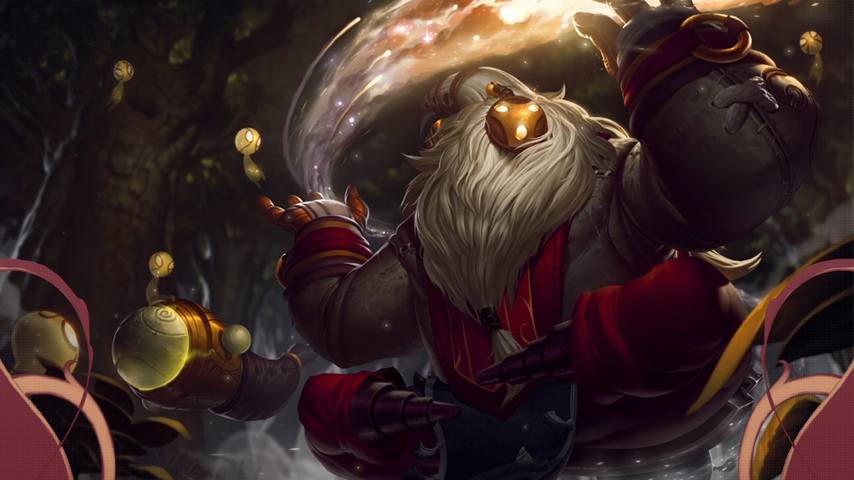 league_of_legends_the_bard
