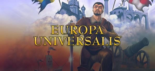 main-art-main-art-Europa-Universalis-1