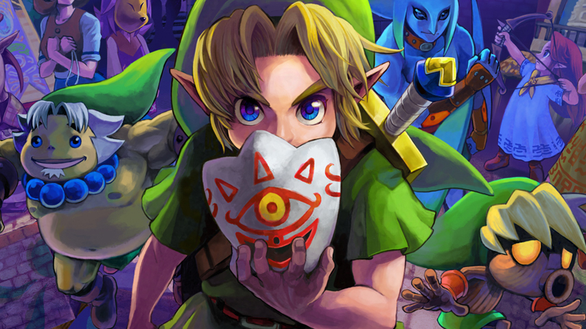 majoras_mask_the_legend_of_zelda