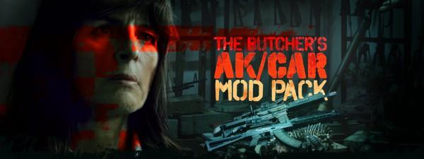 modpack_butcherakcar_banner