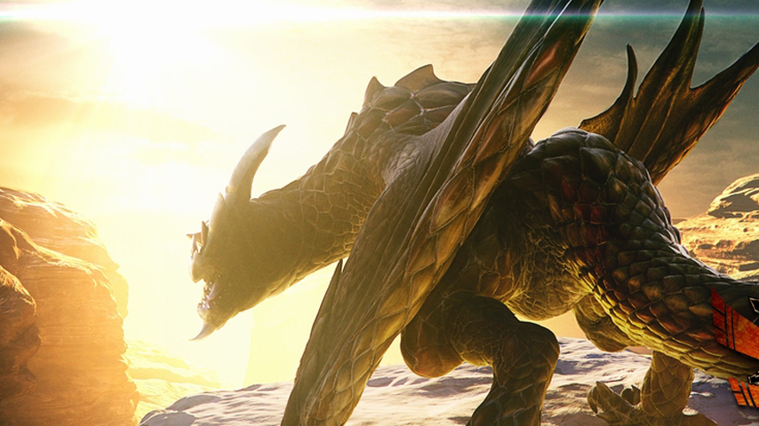 monster_hunter_4_g_ultimate