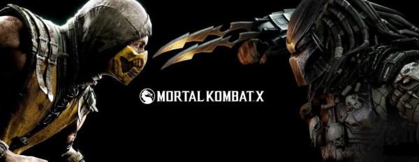 mortal_kombat_x_predator_tease