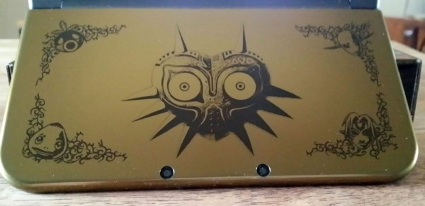my_majoras_mask_new_3ds_xl