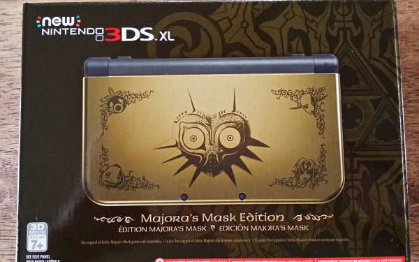 my_majoras_mask_new_3ds_xl_box