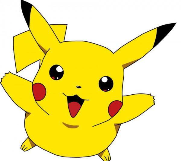 pikachu_generic_image