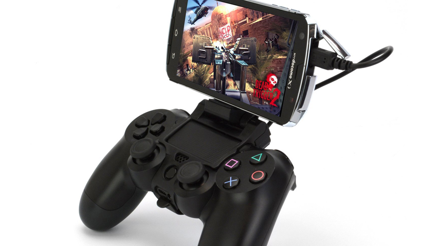 PS4 Remote Play on any Android device with unofficial app