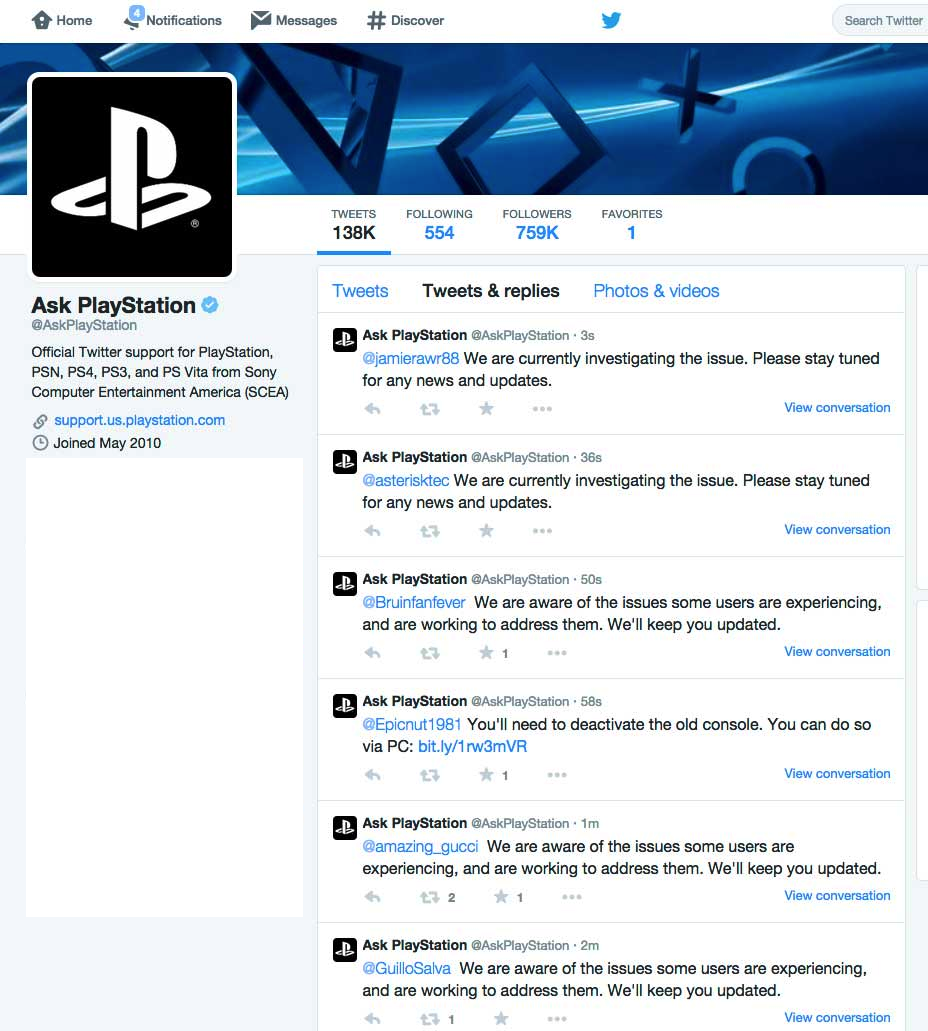 psn_down_playstation_twitter