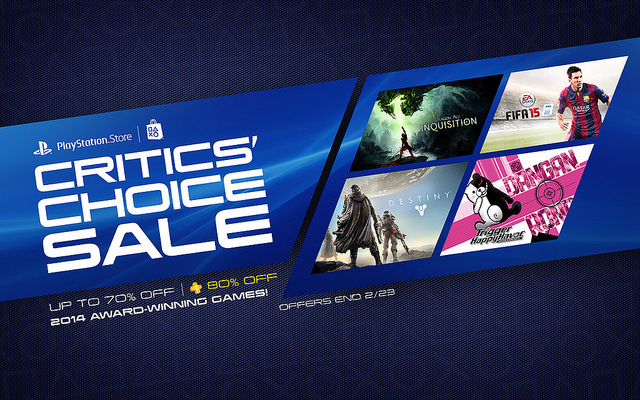 psn_sale_critics_choice