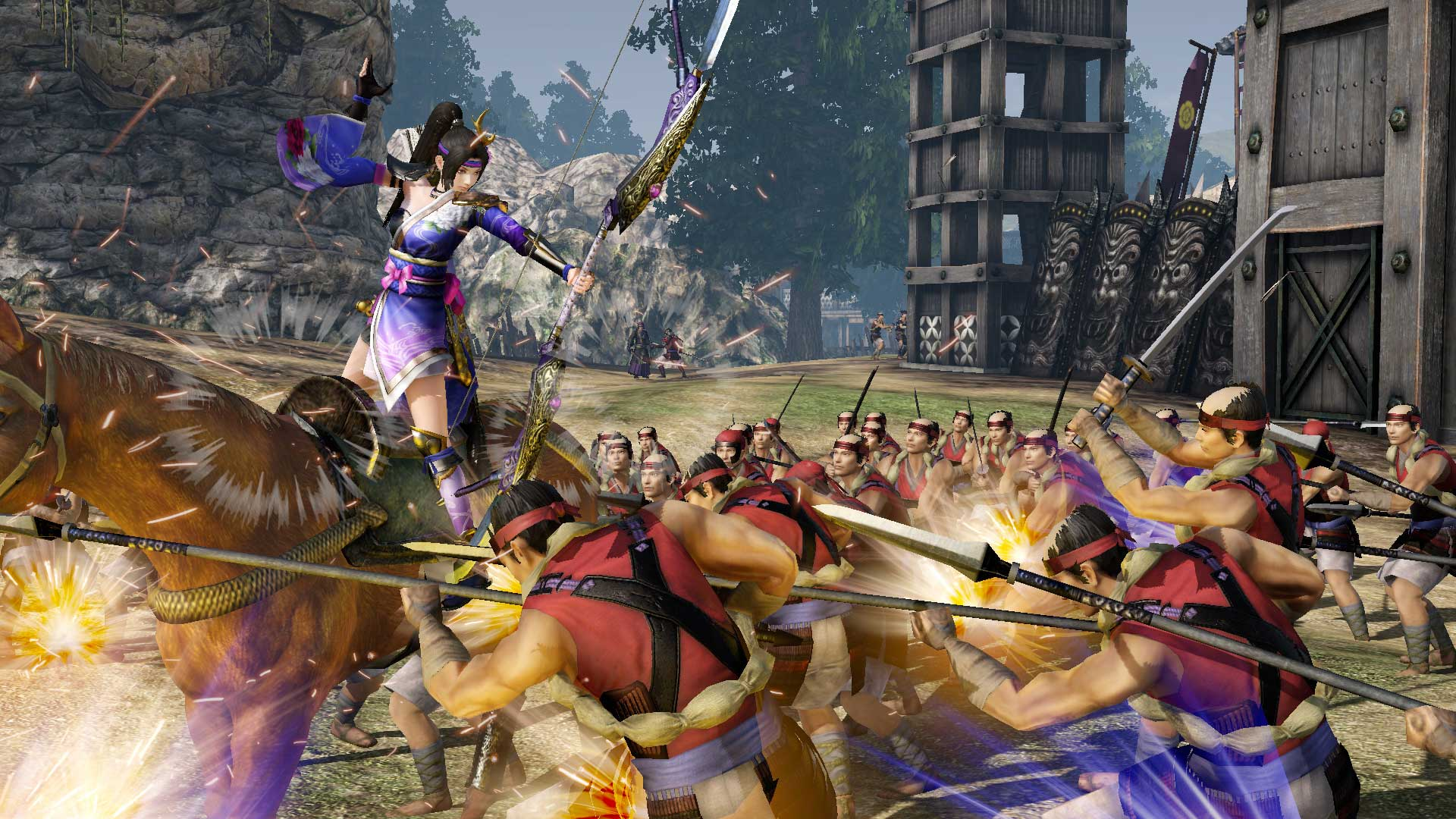 samurai_warriors_4_2