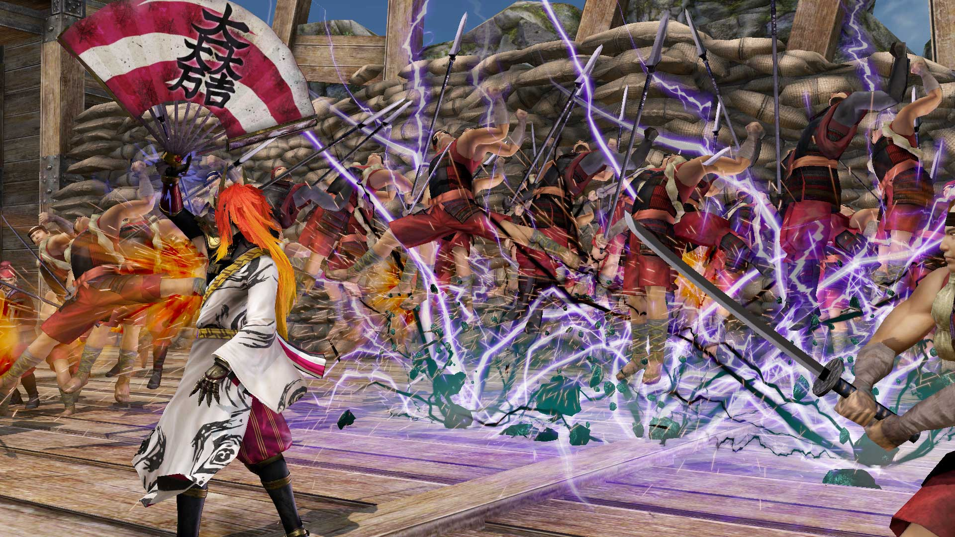 samurai_warriors_4_3