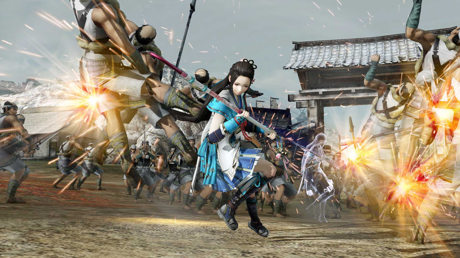 samurai_warriors_4_5