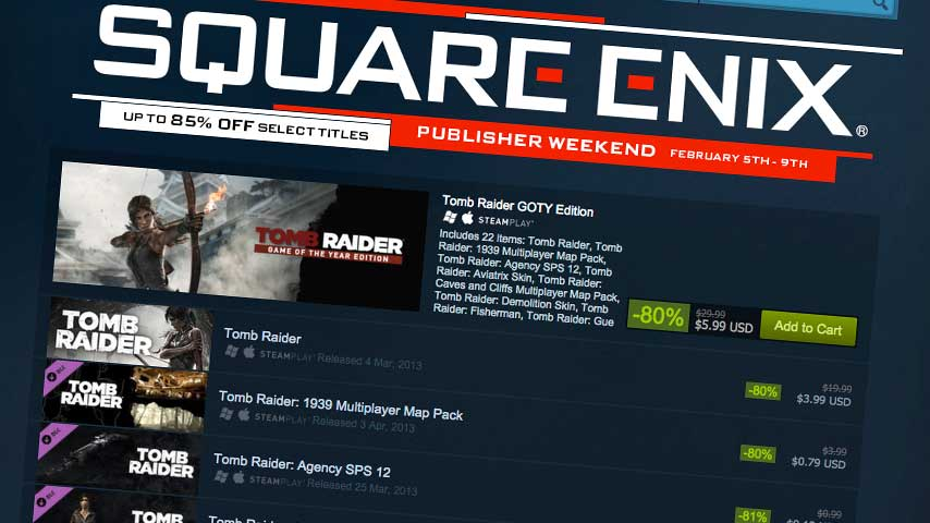 steam_sale_square_enix