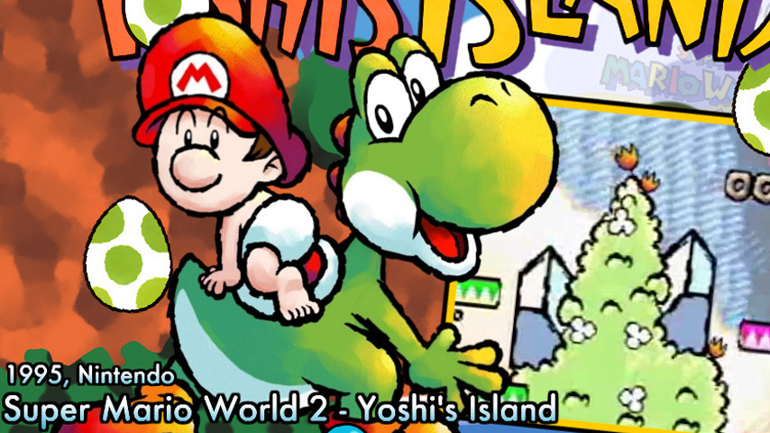 super_mario_world_2_yoshis_island