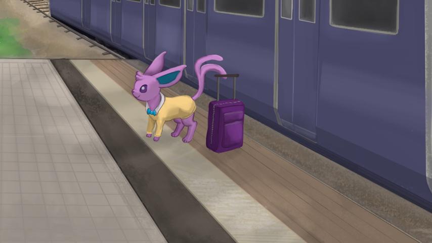 twitch_dates_pokemon