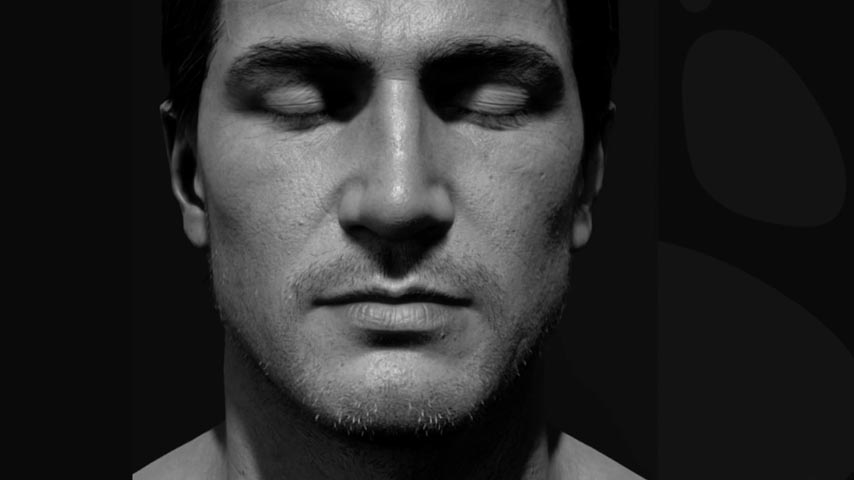 Uncharted 4 Graphics Really Close To Film Says Character Artist