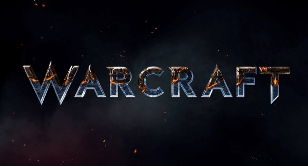 warcraft movie header