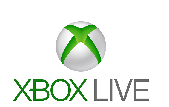 Xbox Live Gold UK Membership Fee Set to Increase Next Month
