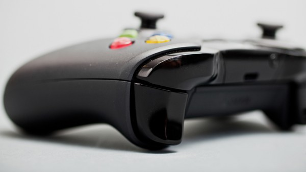 xbox_once_controller_white_hrimage