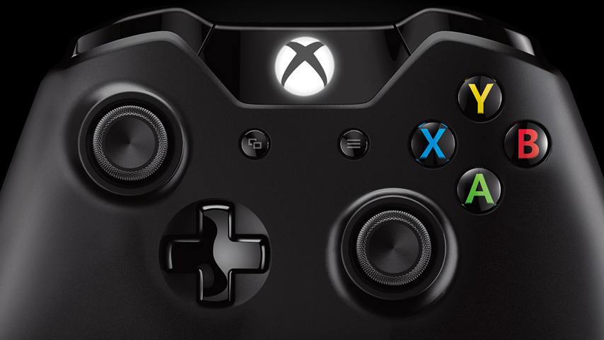 The Witcher 3 dev: DirectX 12 may not have impact on Xbox