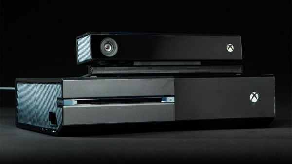 xbox_one_kinect_black_hrimage