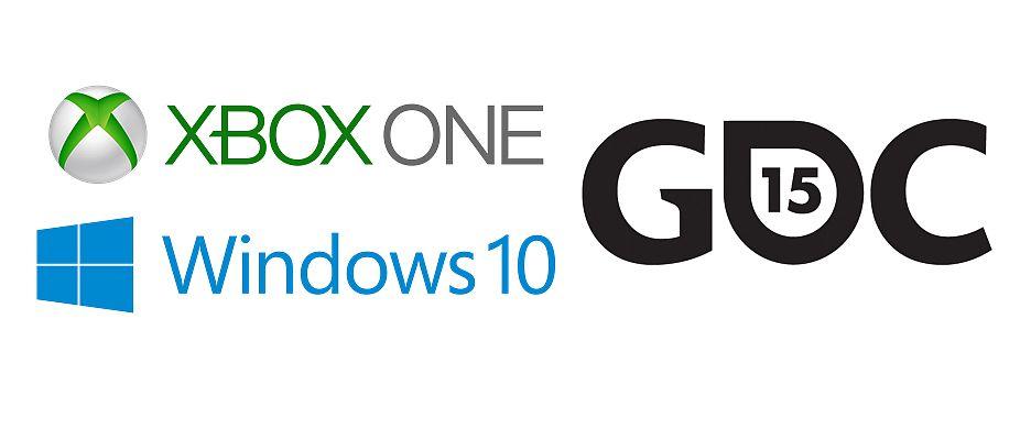 xbox_windows_10_gdc
