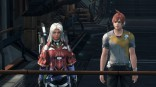 xenoblade_chronicles_x (11)