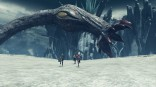 xenoblade_chronicles_x (3)
