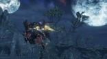 xenoblade_chronicles_x (4)