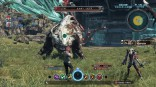 xenoblade_chronicles_x (6)