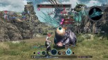 xenoblade_chronicles_x (7)