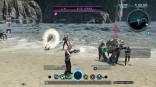xenoblade_chronicles_x (8)