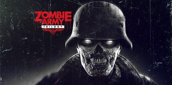 zomie_army_tril