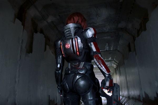 femshep_cosplay_5
