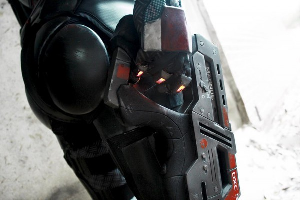 femshep_cosplay_6