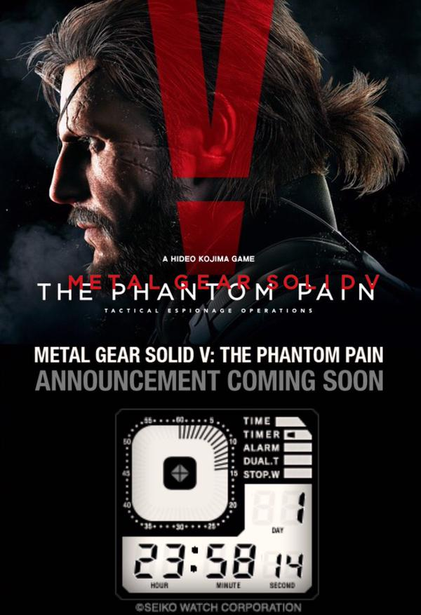 the_phantom_pain_countdown_march