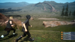 FFXV_Duscae_Screenshot_07_1425641344.03.2015_03 (Copy)