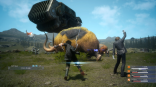 FFXV_Duscae_Screenshot_07_1425641349.03.2015_10 (Copy)