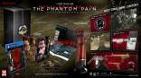 the_phantom_pain_collectors_edition